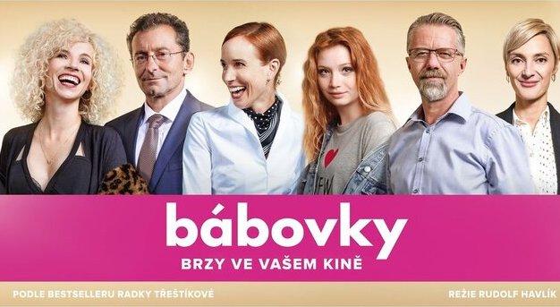 bábovky film 2020x