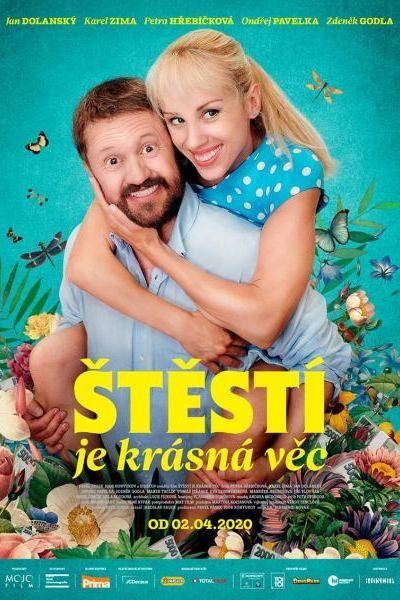 stesti_je_krasna_vec_2020_plakat